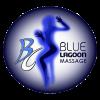 blue-lagoon-logo